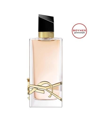 Yves Saint Laurent Yves Saint Laurent LIBRE EDT 90 ml Kadın Parfüm Renksiz
